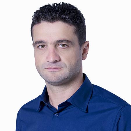 Florin Dandu